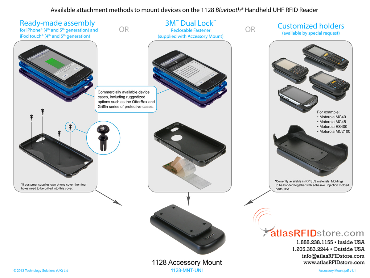 pin iphone cable wiring diagram tsl 1128 bluetooth uhf rfid reader iphone 4s battery diagram