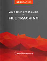 rfid-file-tracking-chart-guide
