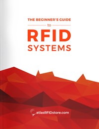 Basics of an RFID System