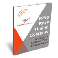 diy-race-timing-cover1