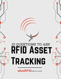 rfid-file-tracking-primer