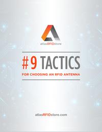#9 Tactics for Choosing an RFID Antenna (Thumbnail Image).png