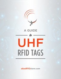 A Guide to UHF RFID Tags (Thumbnail Image).jpg