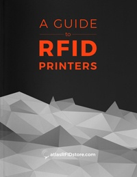 A-Guide-to-RFID-Printers-(Website-Thumbnail-Image)