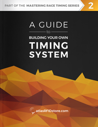 (2) A Guide to Building Your Own Timing System (Small Cover).png