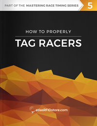 (5) How to Properly Tag Racers (Small Cover).png