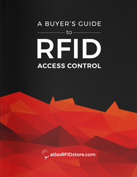 A Buyers Guide to RFID Access Control (Small Cover).png