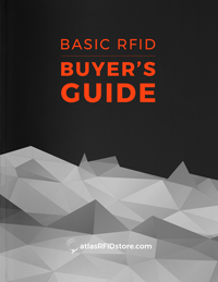 Basic RFID Buyer's Guide (Small Cover).png