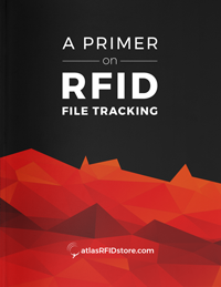Primer on RFID File Tracking (Small Cover).png