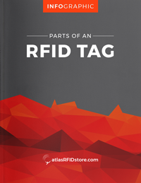Cover-Parts-of-an-RFID-Tag.png