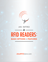 Thumbnail_Cover_-_An_Intro_to_RFID_Readers_-_Basic_Options__Features.png