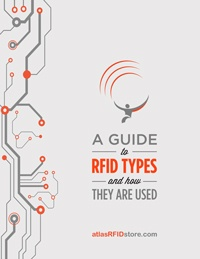 Thumbnail_Cover__A_Guide_to_RFID_Types_and_How_They_Are_Used.jpg