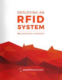 Thumbnail_Cover__Deploying_an_RFID_System__20_QAs.png