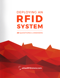 Thumbnail_Cover__Deploying_an_RFID_System__20_QAs.png
