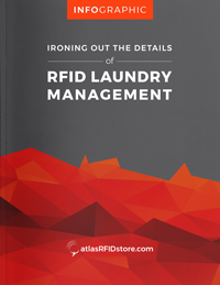 a-guide-to-rfid-asset-management